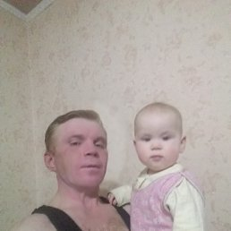 Алексей, 43 года, Шатрово