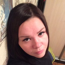 Марина, Ярославль, 36 лет