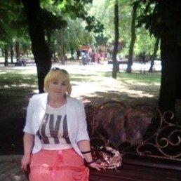 анна, 48 лет, Торез