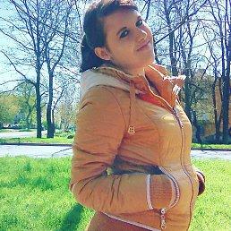 Анечка, 22 года, Керчь