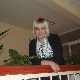 наталья, 37 лет, Саранск