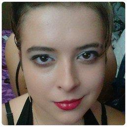 Валерия, 28 лет, Зеленоград