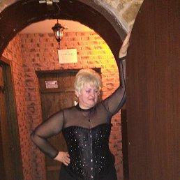 Наталия, Авдеевка, 59 лет