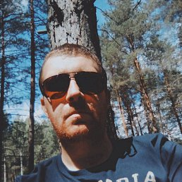 Андрей, 30 лет, Ершов