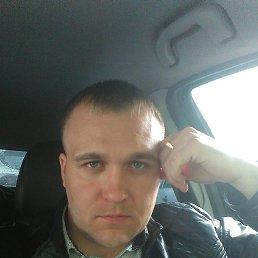 Василий, 29 лет, Витязево