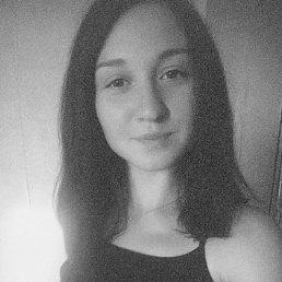 Ксения, 22 года, Ангарск