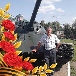 владимир, 52 года, Ичалки