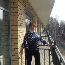 Фото Ирина, Кострома, 61 год - добавлено 20 июля 2018