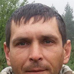 Александр, 40 лет, Новояворовск