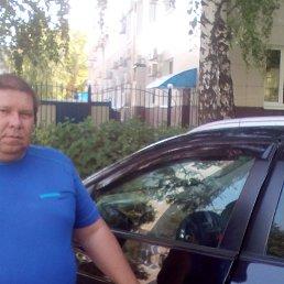 Aleksander, 51 год, Сенгилей