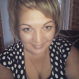 Людмила, 36 лет, Вышгород