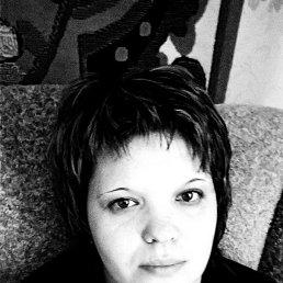 Ирина, 37 лет, Кромы