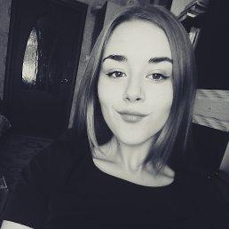 Лера, 16 лет, Ярославль
