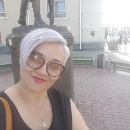 Svetlana, , Краснодарский
