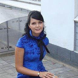 Виктория, 40 лет, Курск
