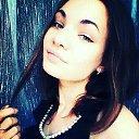Фото Дарья, Иваново, 25 лет - добавлено 31 августа 2018