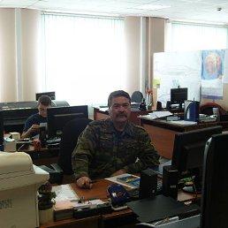 Сергей, 53 года, Сковородино