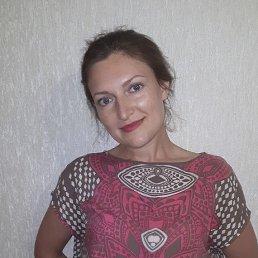 Марина, 35 лет, Жигулевск