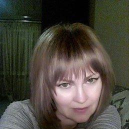 Лариса, Ялта, 54 года