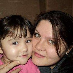 Гульнара Ахметшина, 43 года, Заинск