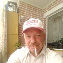 Фото Геннадий, Пенза, 56 лет - добавлено 27 июня 2018