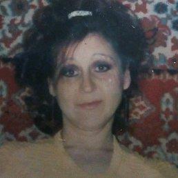 Карина, 51 год, Умань