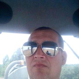 Владимир, 45 лет, Волноваха