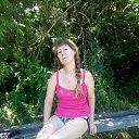 Фото Светлана, Усть-Каменогорск - добавлено 7 июля 2018