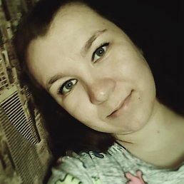 Татьяна, 30 лет, Каменск-Уральский