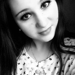 Настёна, 25 лет, Кулебаки