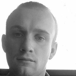Дмитро, 25 лет, Городня