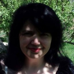 Ника, 33 года, Волгоград
