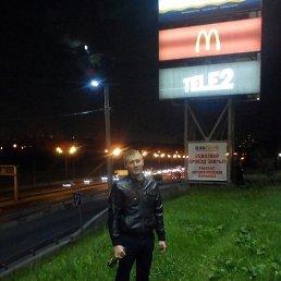 Вова, 23 года, Миусинск