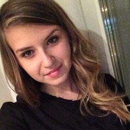 Яна, 23 года, Кемерово