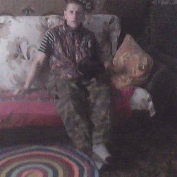 Иван, 33 года, Сибирский
