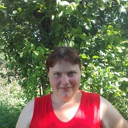 Ирина, 29 лет, Белая Калитва