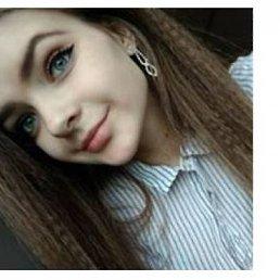 Анастасыя, 18 лет, Бердичев