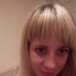 Галина, 28 лет, Омск