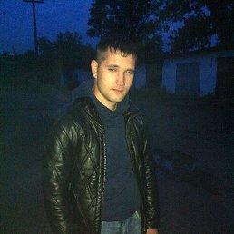 Артём, 26 лет, Петропавловск