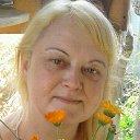 Фото Галина, Пенза, 45 лет - добавлено 9 сентября 2018