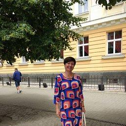 Тамара, 47 лет, Берегово
