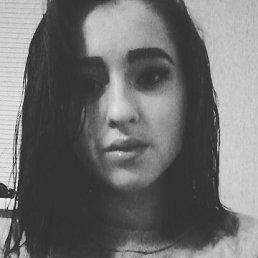 Вика, 22 года, Умань