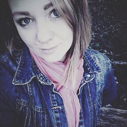 Лиза, 29 лет, Пятигорск