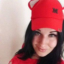 Виктория, 28 лет, Ставрополь