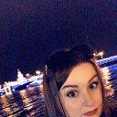 Фото Анжелика Адамовна, Санкт-Петербург, 31 год - добавлено 27 августа 2018