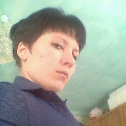 Виктория, 28 лет, Ужур