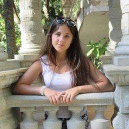 Вероника, 18 лет, Калининск