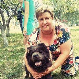 Оксана, 43 года, Верхний Уфалей