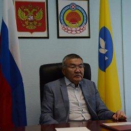 Антон, 51 год, Славянск
