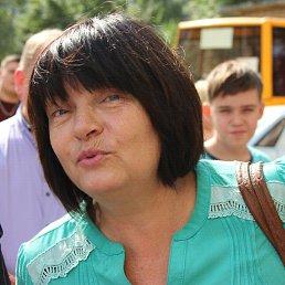 Нина, Балаково, 65 лет